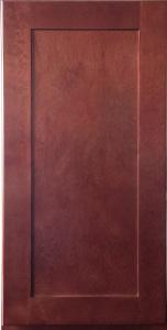 Newport Merlot DOOR-