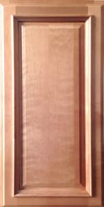 Savannah Honey DOOR-